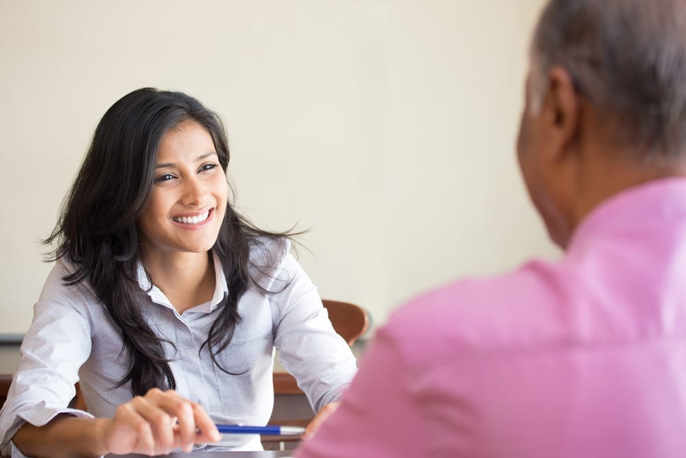 top interview questions for a job candidate