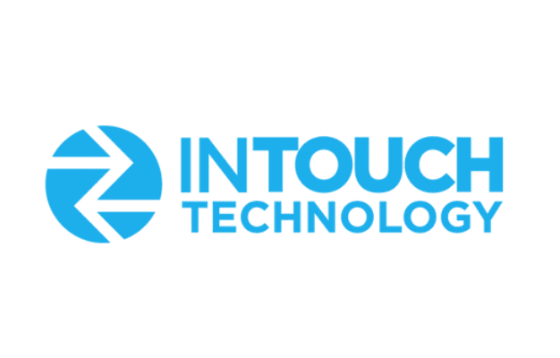 InTouch Technology