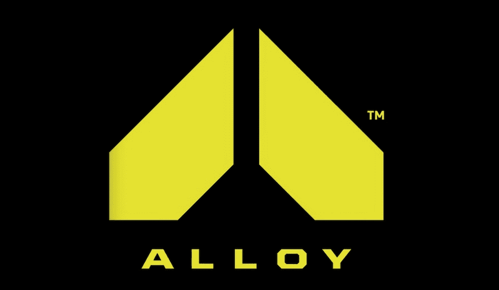 Alloy Online Programming Certification