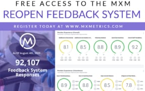 Reopen Feedback System