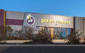 Planet Fitness Essential Business