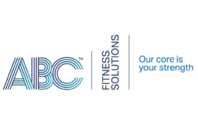 ABC Fitness Solutions