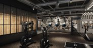 Hotel Fitness Trends: FitnessDesignGroup Teams Up with Accor