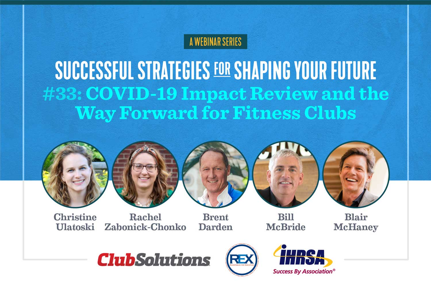 COVID-19 impact review