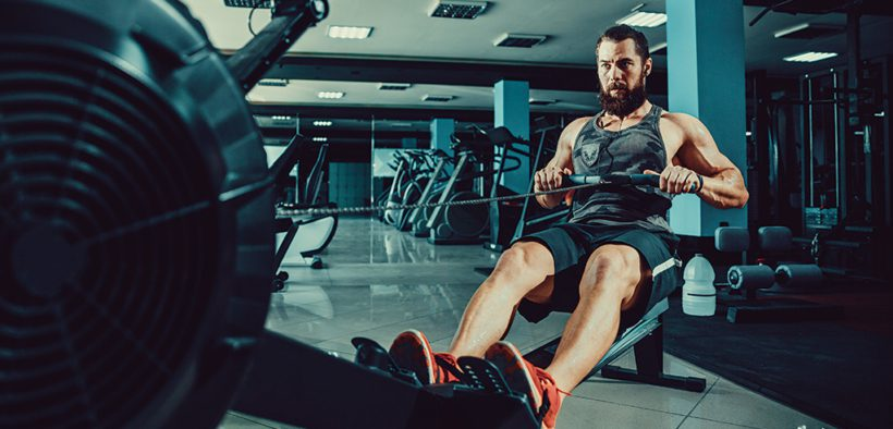 Using Data to Make Cardio Purchasing Decisions
