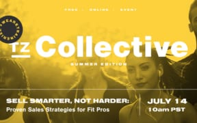 Trainerize Collective