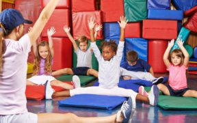 Driving Revenue with Kids Club