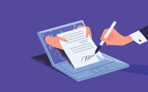 Payer Contracts